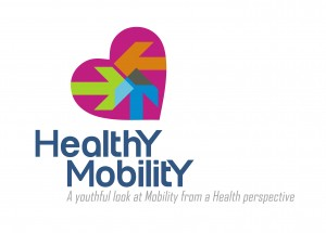 HealthY_MobilitY Logo 2014